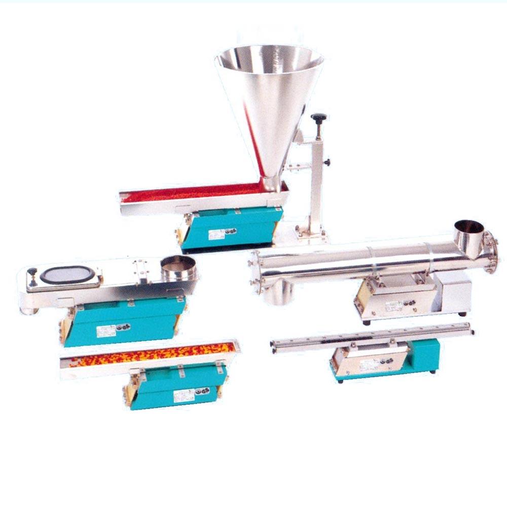 Aviteq Electro-Magnetic Feeder (Type KF)