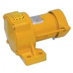 External Vibrators (Type VDC 12 & 24 Volt) 1