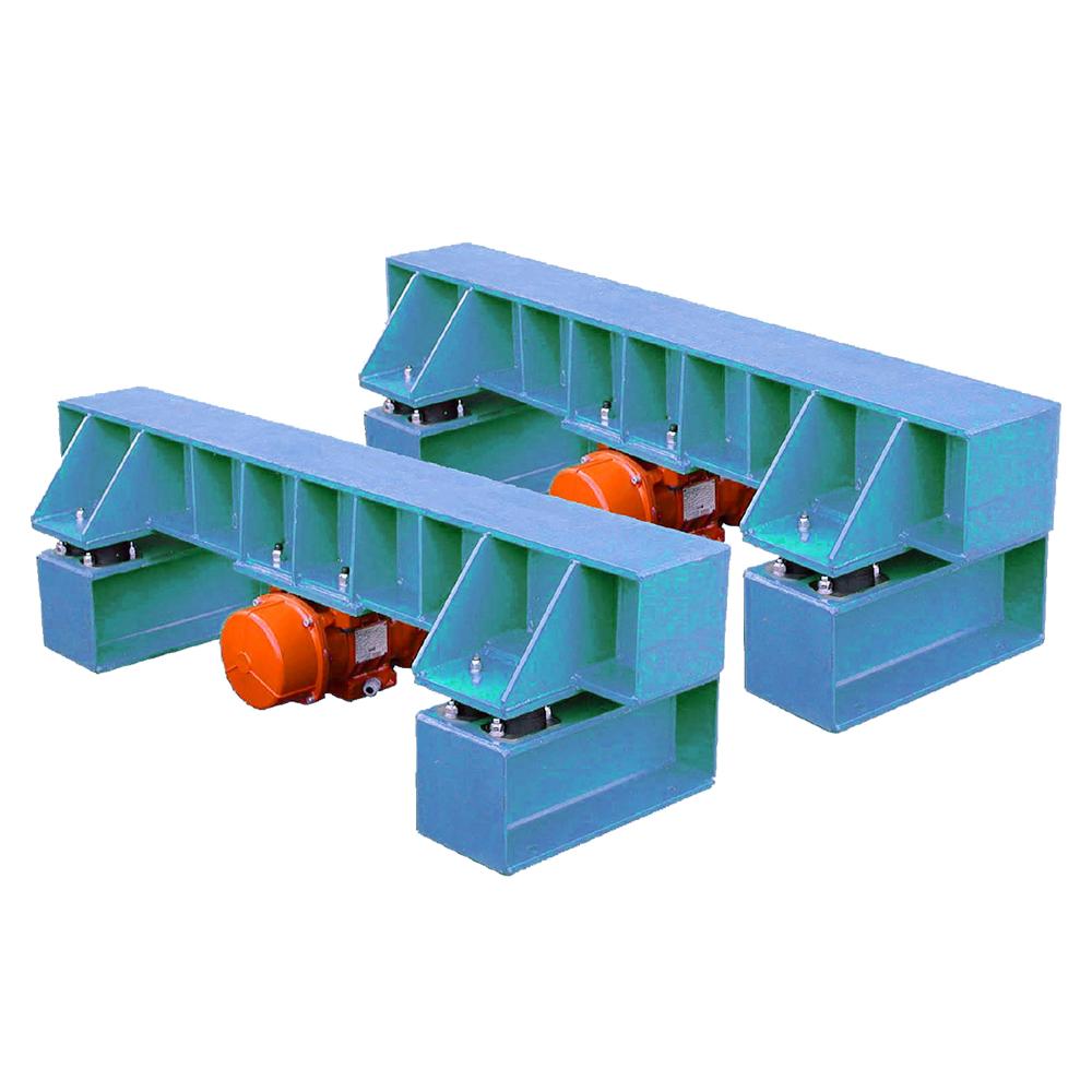 Heavy Duty Tressles (Type TR) 1