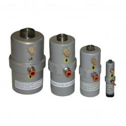 Linear-Vibrator-(Type-FAL)-3