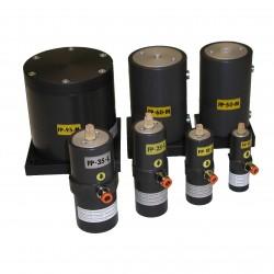 Linear-Vibrator-(Type-FP)-4