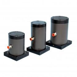 Linear-Vibrator-(Type-VFP)-4