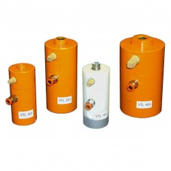 Linear-Vibrator-(Type-VTL)-4
