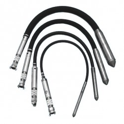 Pneumatic-Pokers-(Type-V600)-3