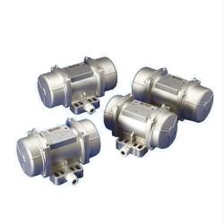 Rotary Vibrators (Type M3)