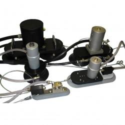 Vacuum-Clamp-(Type-VTC)