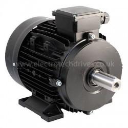 3 Phase Electric Motors Ireland