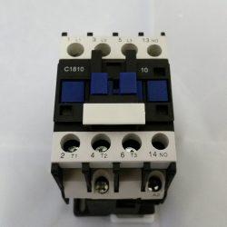 18 amp contactor