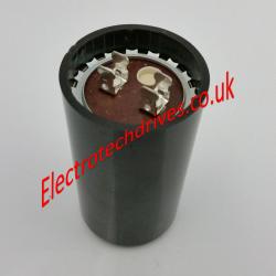 378-454uf capacitor ireland