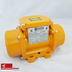italvibras MVSI3/1300-S02 OLI MVE1300/3