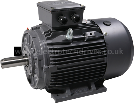Electrotech Drives Electric Motors Ireland And Gearboxes