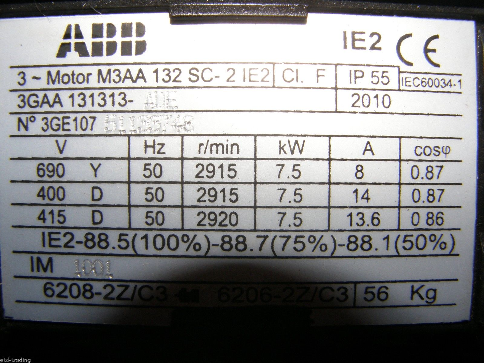 Ziemlich 3 Zonen Ventilthermostat Fotos - Schaltplan Serie Circuit ...