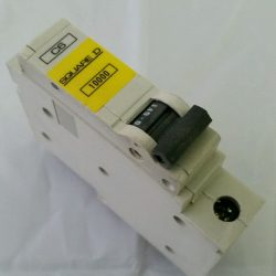 Electric Switchgear Contactors Etc Product Categories
