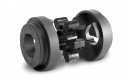 HRC Couplings and Inserts