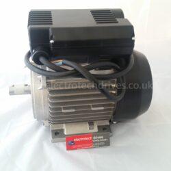3hp compressor Motor Ireland