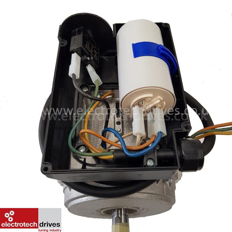 240 volt contactor wiring 2 2kw compressor electric motor 3hp 2750rpm 240v 19mm  2 2kw compressor electric motor 3hp 2750rpm 240v 19mm