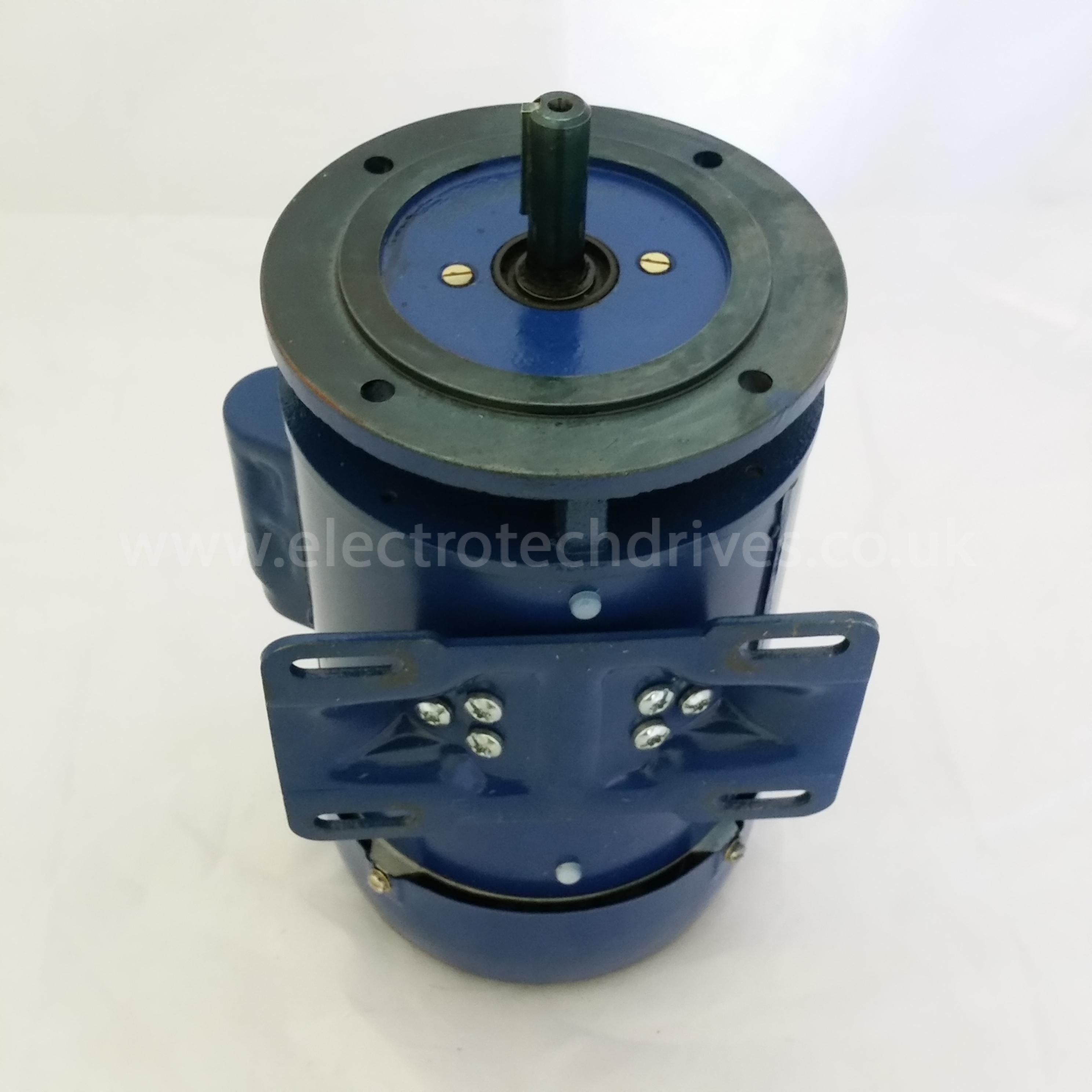 Crompton greaves single phase motor 16mm58 shaft 370w 12hp 15599 cheapraybanclubmaster Choice Image