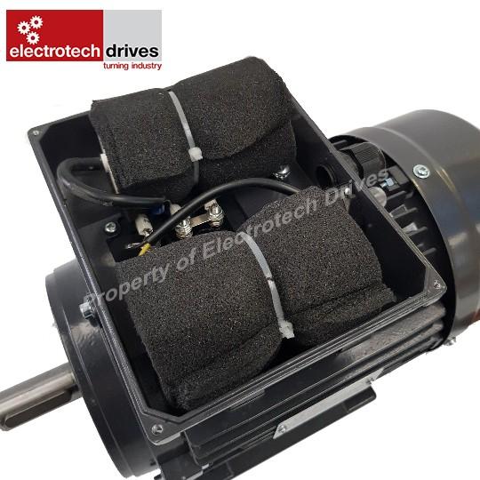 single phase motors ireland single phase motors UK hp compressor motor