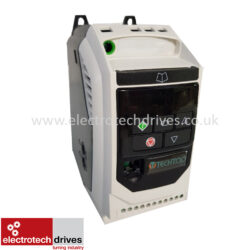 Techtop Motor Inverter Range Ireland